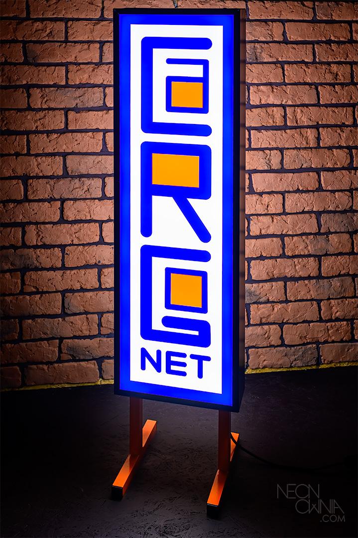 CARGO.NET