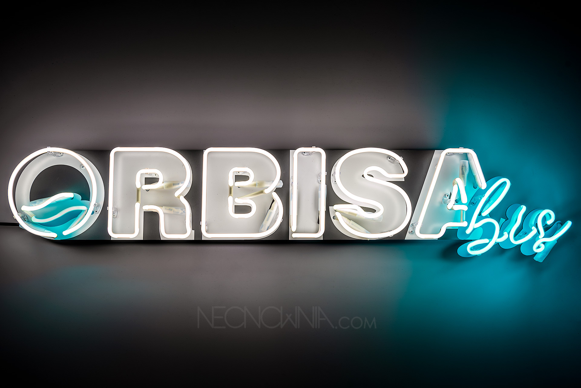 ORBISA BIS
